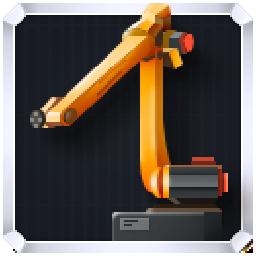 robotics-icon-256x256.png