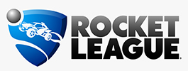 rocket-league-265x100.jpg