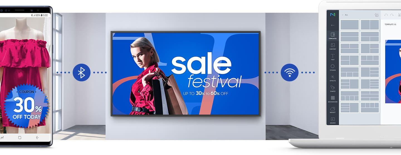 samsung-qe82r-lifestyle-retail.jpg