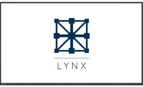 screen-lynx-impact-bezel1-main-lg-col5-hpad0.png