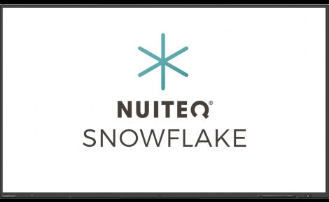 screen-snowflake-impact-bezel2-main-lg-col5-hpad0.png