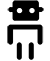 smart-robot-50px.jpg