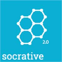 socrative-logo.png