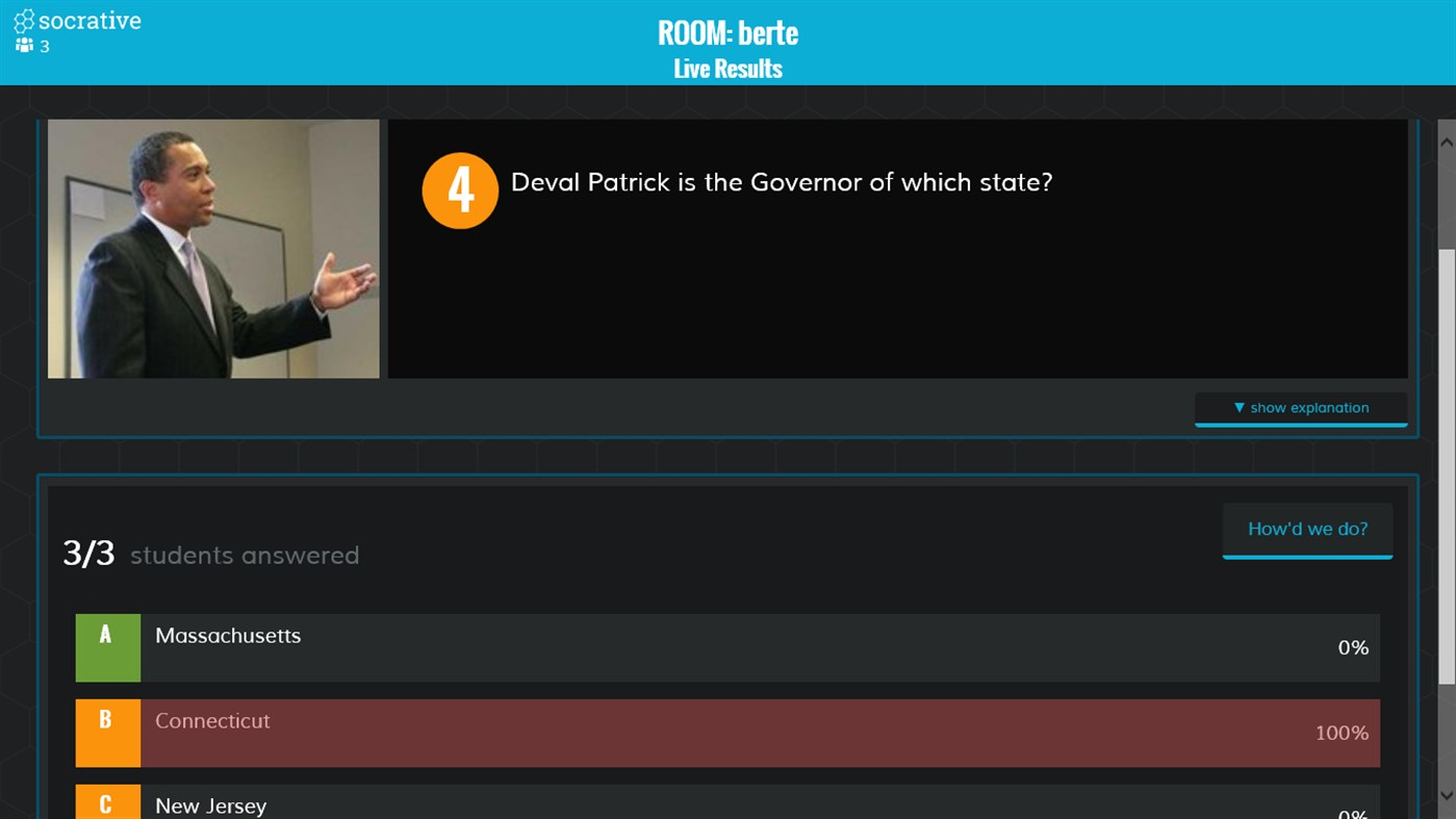 socrative-screen-share.jpg