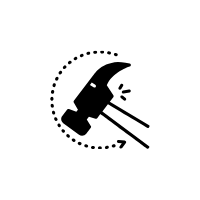 strong-hammer-icon.png