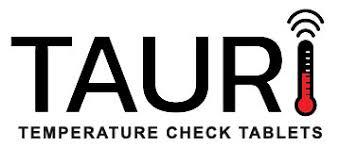 tauri-logo.jpg