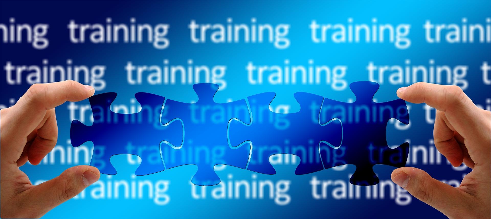training-1848689-1920.jpg