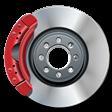 virtual-auto-mechanic-v1.0-release.png