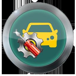 vr-automotive-diagnostics-256.png