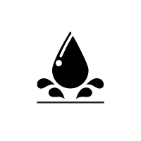 water-resistant-icon.png
