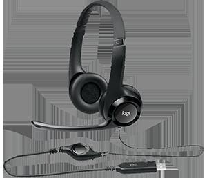 wfh1-logitech-h390-headset-300px.png