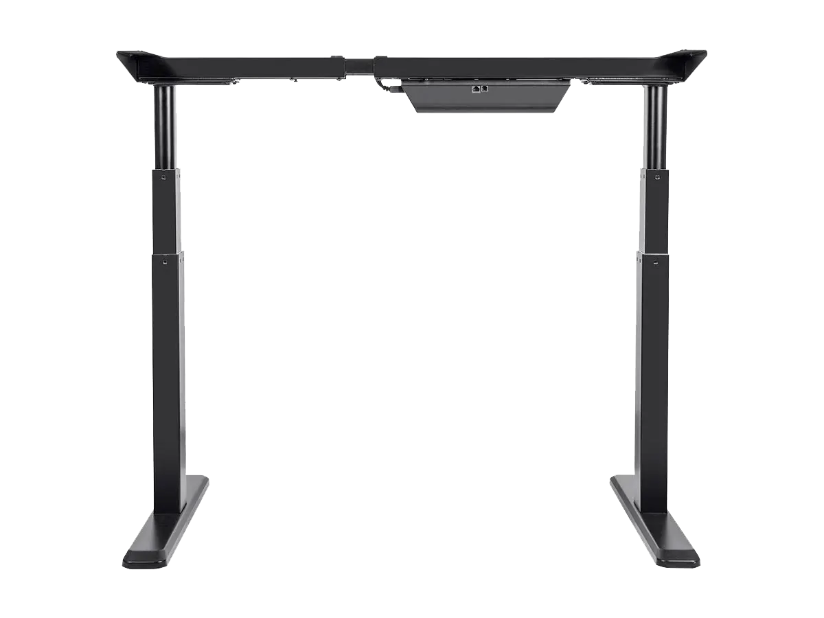 wfh1-monoprice-sit-stand-desk-front.png