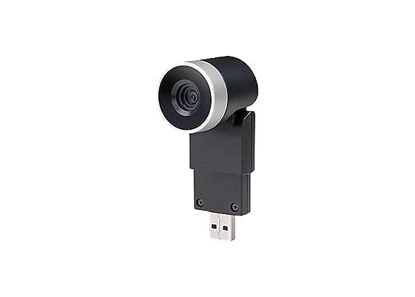 wfh1-poly-eagleeye-mini-camera-300px.png