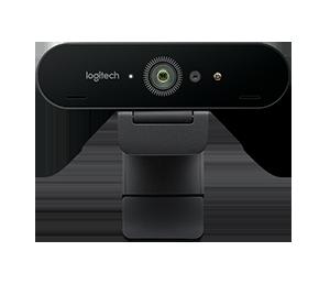 wfh2-logictech-brio-camera-front-300px.png