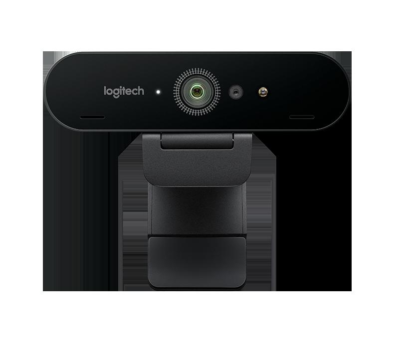 wfh2-logictech-brio-camera-front.png