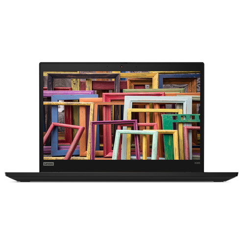 wfh3-thinkpad-front.png