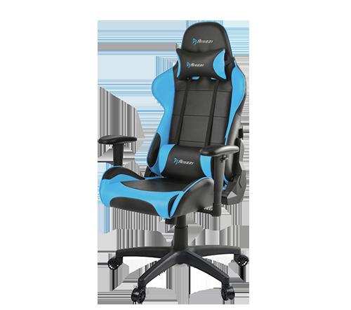 wft3-spectrum-chair-left-500x443px.png