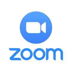zoom-with-icon-logo.png