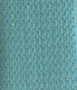 Light Blue Wired Metallic Ribbon - Starleene