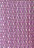 Lavender Wired Metallic Ribbon - Starleene