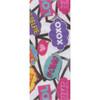 Sassy Chat Printed Ribbon