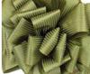 Moss Green Tux