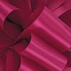 1/8 Azalea Dainty Satin ribbon