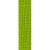 Green - Burlette Narrow Burlap Ribbon