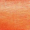 GeoMesh Cross Weave Fabric