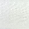 White GeoMesh Fabric