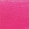 Pink GeoMesh Fabric