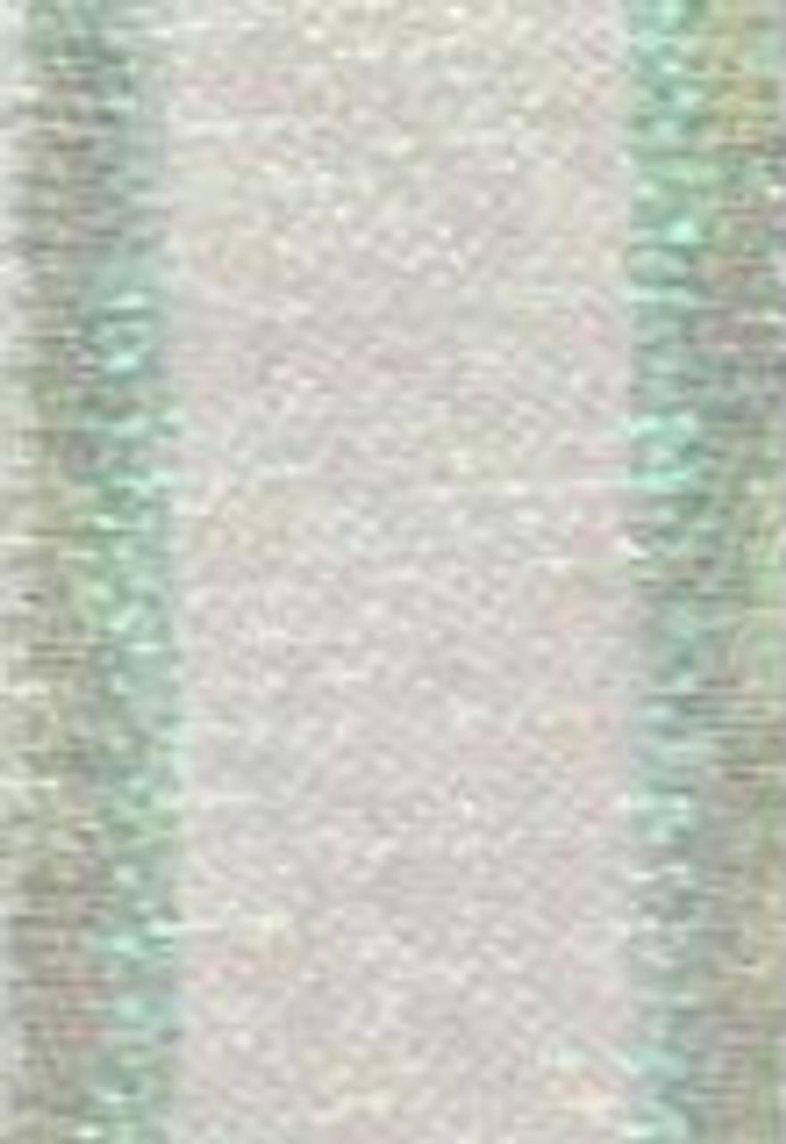 Iris Metallic Ribbon - Stacie