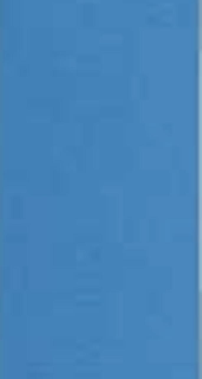 Kentucky Blue Solid Grosgrain Ribbon