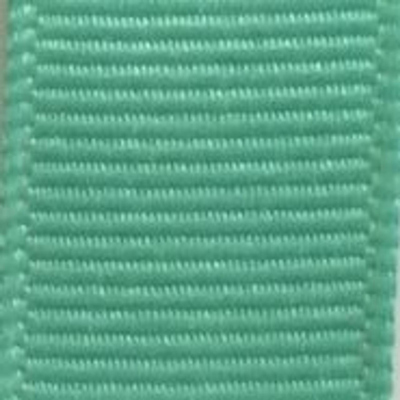 Lucite Solid Grosgrain Ribbon
