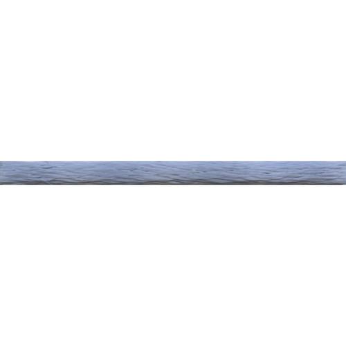 Williamsburg Blue Lightweight Rattail
