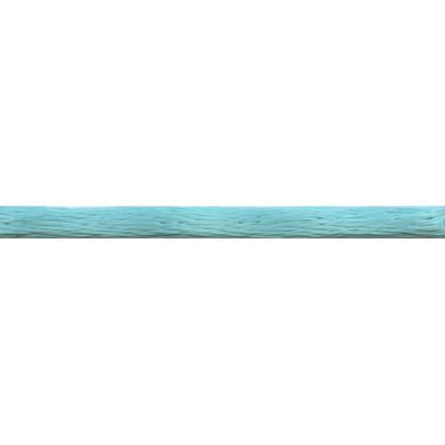 Turquoise Heavyweight Rattail