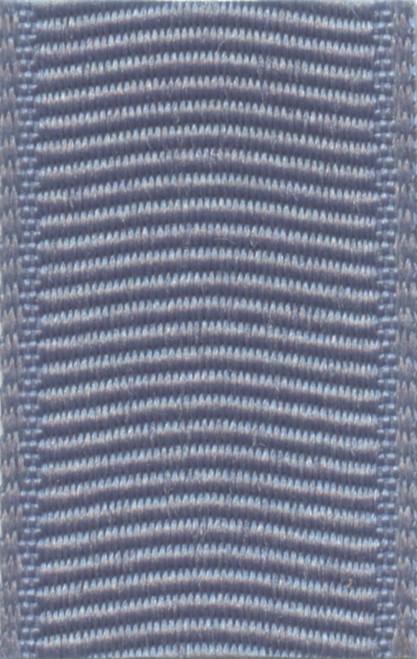 Williamsburg Blue Schiff Grosgrain Ribbon