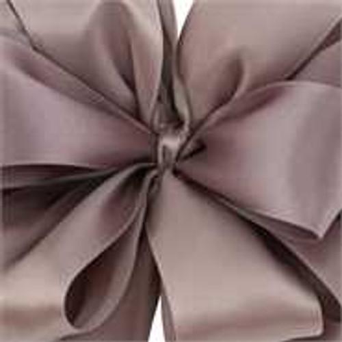 Portobello Double Faced Satin Wholesale Ribbon