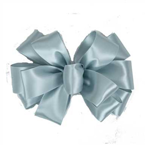 Vapor Double Faced Satin Wholesale Ribbon.