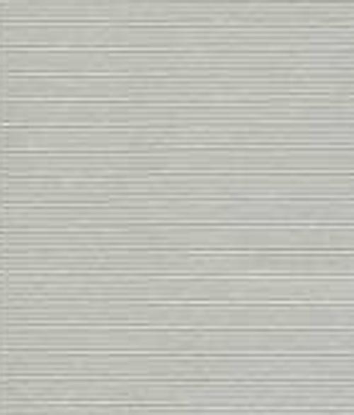 Shell Grey Solid Grosgrain Ribbon