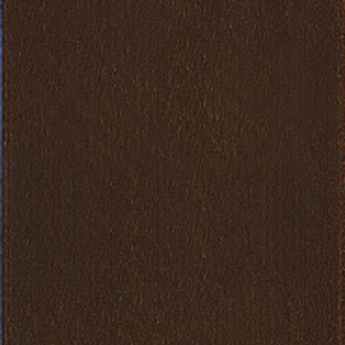 Brown Single Faced Satin Ribbon