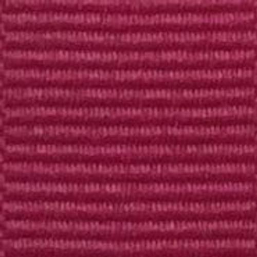 Azalea Solid Grosgrain Ribbon