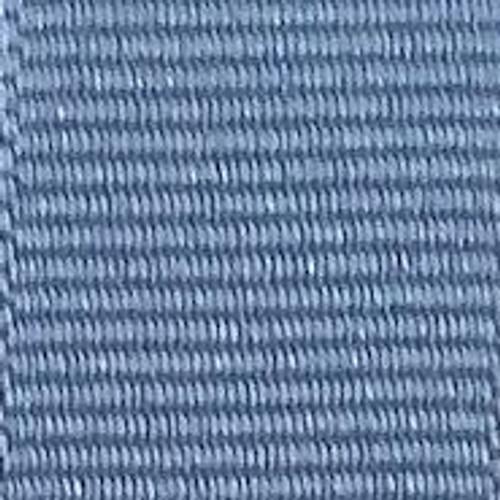 Bluebird Solid Grosgrain Ribbon