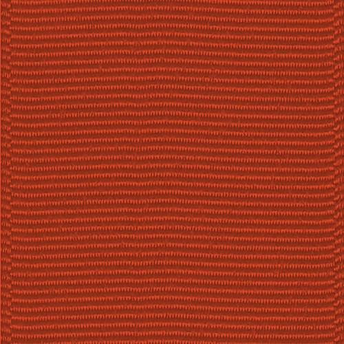 Adobe Solid Grosgrain Ribbon
