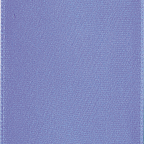 Iris Single Faced Satin Ribbon