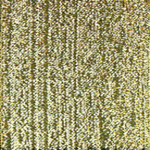 "High Shine Metallic Gold Ribbon. Available in 1.5"" widths at 25 yard rolls."