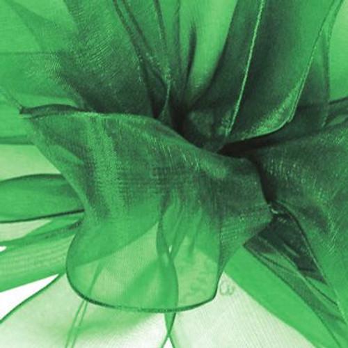 Emerald Simply Sheer