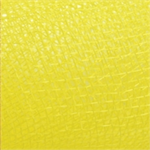 Yellow GeoMesh Fabric