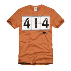 414 Milwaukee
