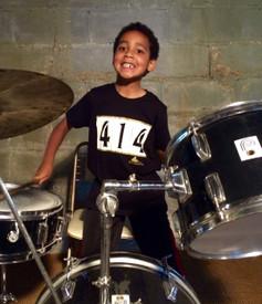 414 Milwaukee Kids Shirt